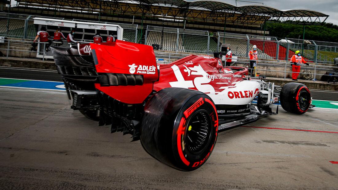 [Imagen: Kimi-Raeikkoenen-Alfa-Romeo-Formel-1-GP-...707680.jpg]