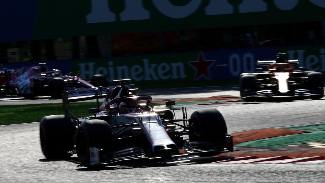 [Imagen: Kimi-Raeikkoenen-Alfa-Romeo-GP-Italien-2...721044.jpg]