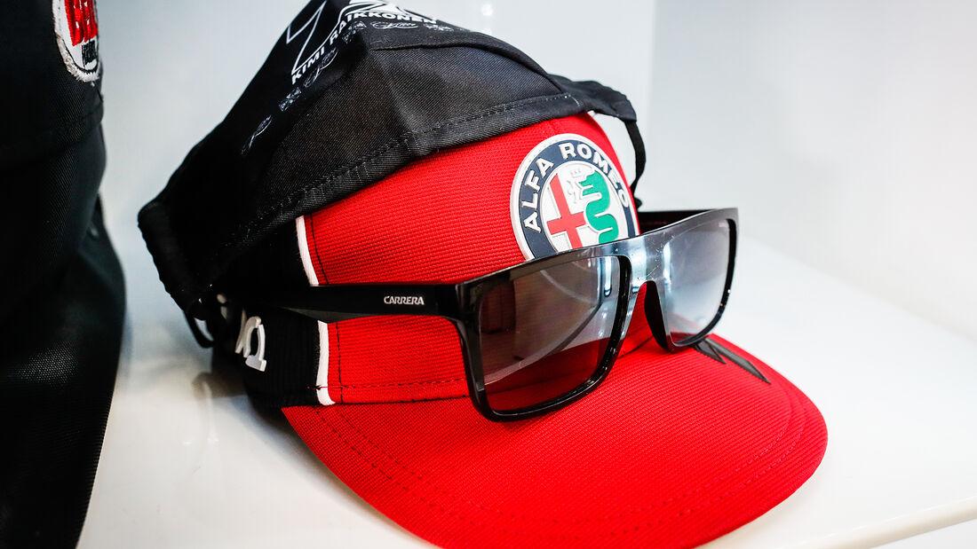 [Imagen: Kimi-Raeikkoenen-Alfa-Romeo-GP-Toskana-M...722587.jpg]