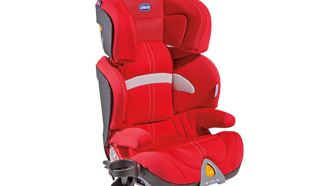 kindersitz test 2015 gruppe ii iii sichere fahrt f r die gro en auto motor und sport. Black Bedroom Furniture Sets. Home Design Ideas