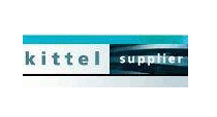 Kittel Supplier
