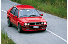 Klassiker als Investment, BMW M3