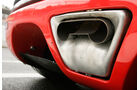 Koenigsegg CCR 13