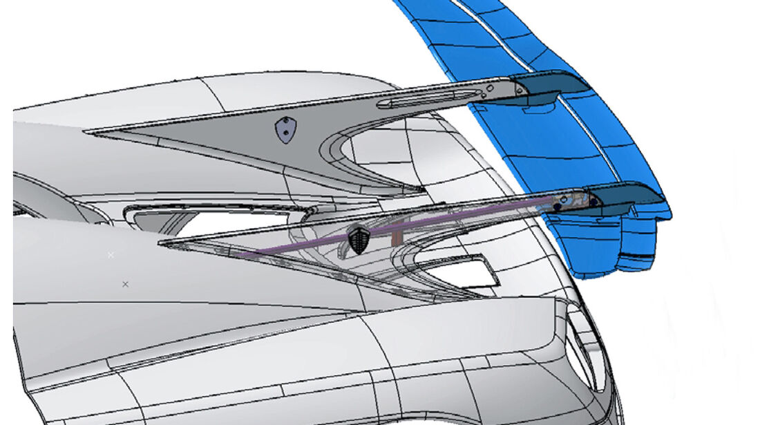 Koenigsegg One:1 02/2014
