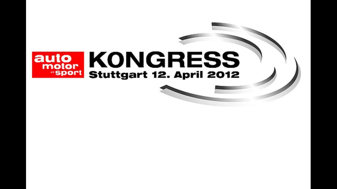 Kongress-Logo 2012