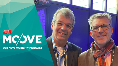Kopie von: MOOVE-Podcast 31, Klaus Dibbern Guardknox