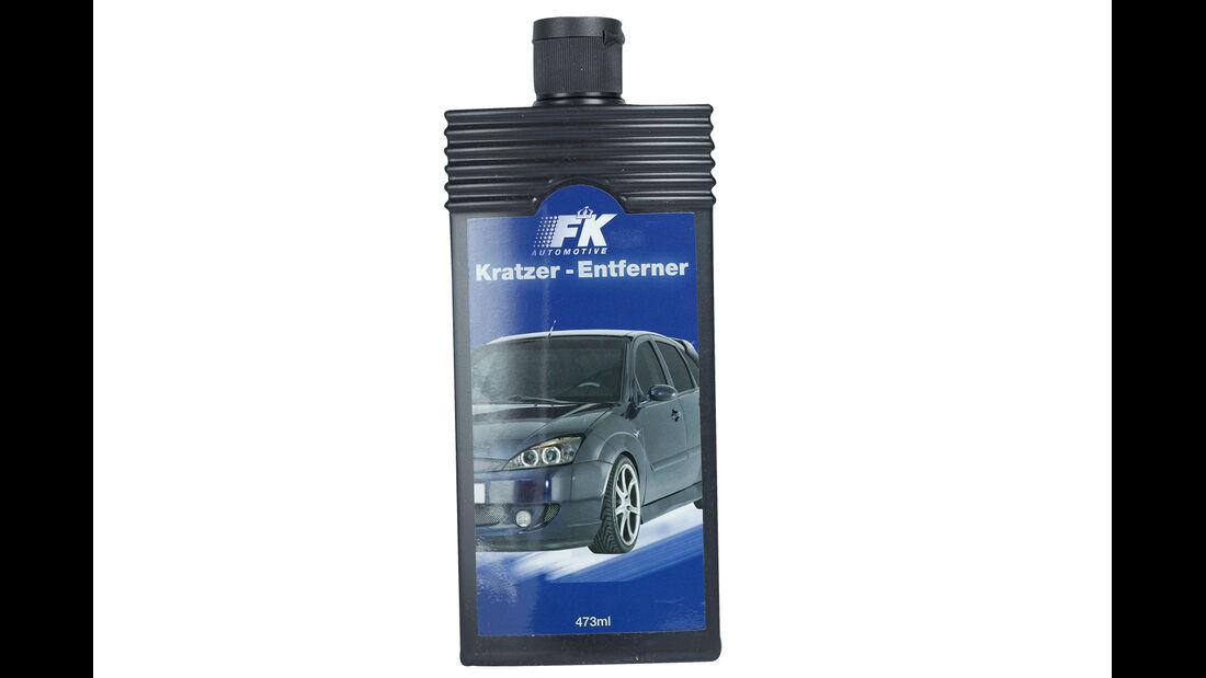 Kratzerentferner, FK Automotive Kratzerentferner