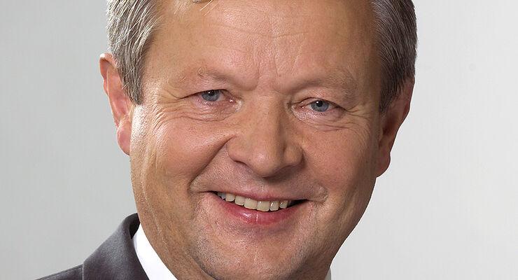 Kunibert Schmidt