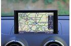 LTE-Technik, Bildschirm