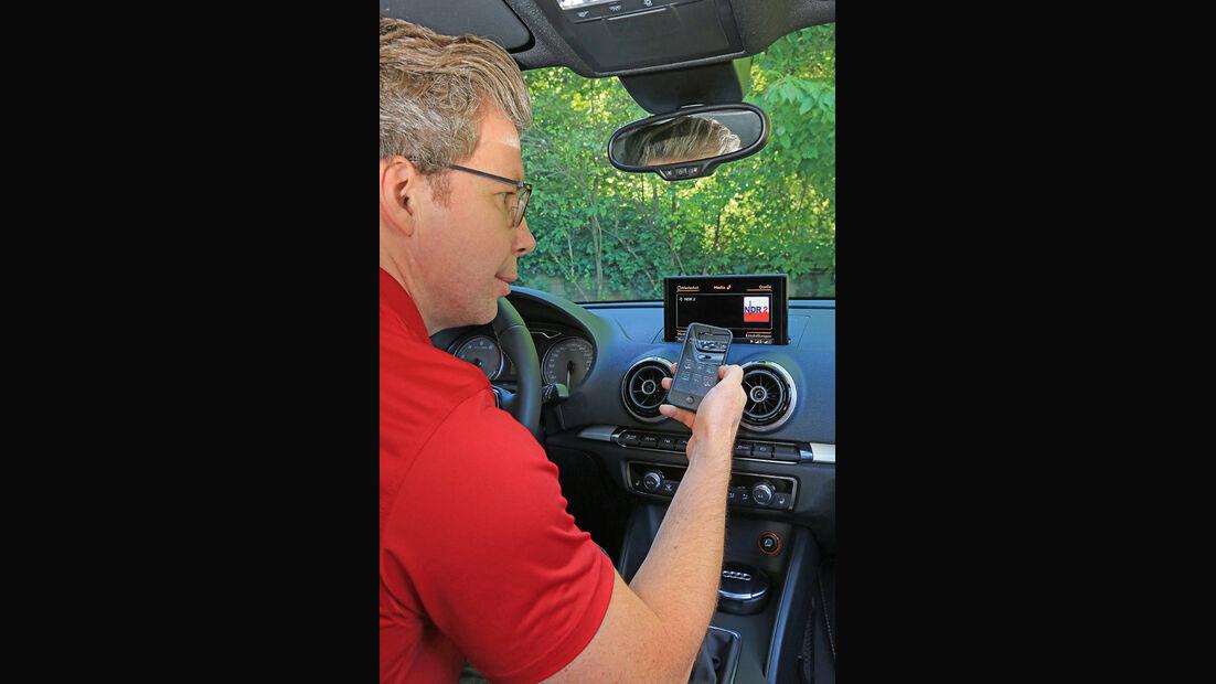 LTE-Technik, Dirk Gulde