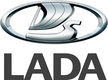 Lada Logo