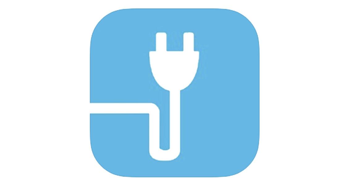 Lade-App, Chargemap