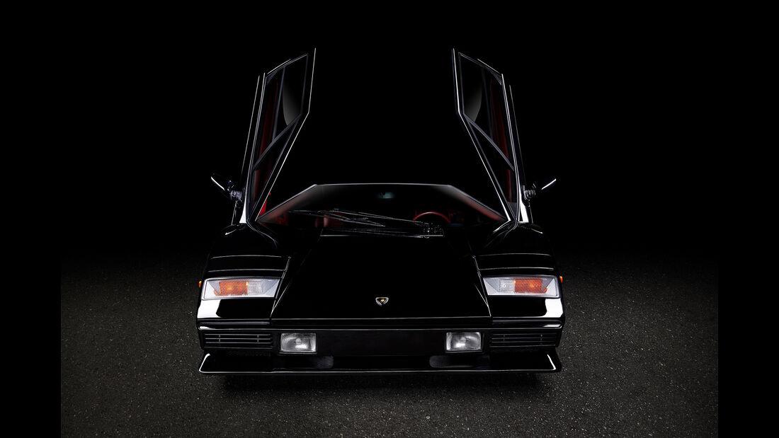 Lamborghini Countach 5000 QV, 1986, Designer Marcello Gandini, Privatsammlung, Foto Oliver Sold.jpg