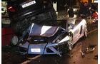 Lamborghini Gallardo LP560-4 Polizei