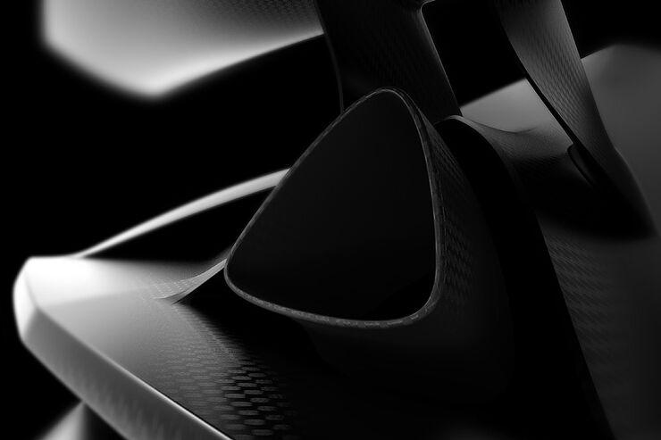 Lamborghini Jota