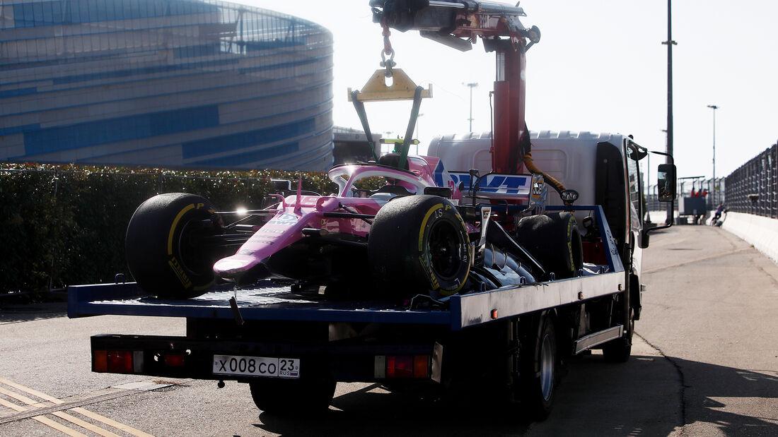 [Imagen: Lance-Stroll-GP-Russland-Sotschi-Formel-...727330.jpg]
