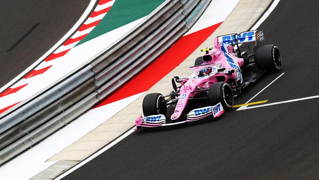[Imagen: Lance-Stroll-Racing-Point-Formel-1-GP-Un...707584.jpg]