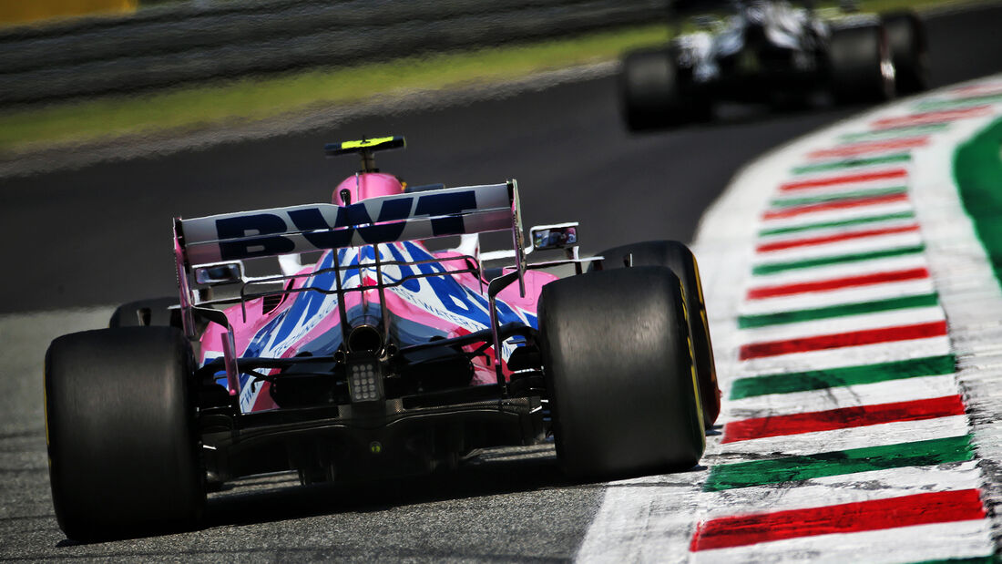 [Imagen: Lance-Stroll-Racing-Point-GP-Italien-Mon...720976.jpg]