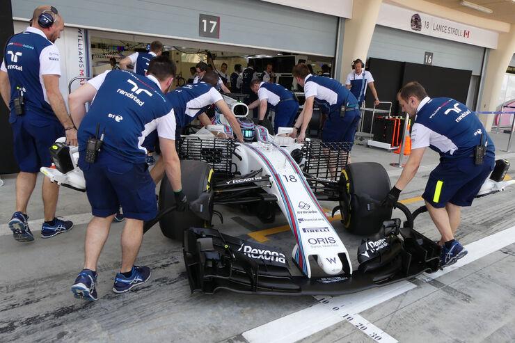 https://imgr1.auto-motor-und-sport.de/Lance-Stroll-Williams-Formel-1-Testfahrten-Bahrain-International-Circuit-Dienstag-18-4-2017-fotoshowBig-84757f44-1065990.jpg