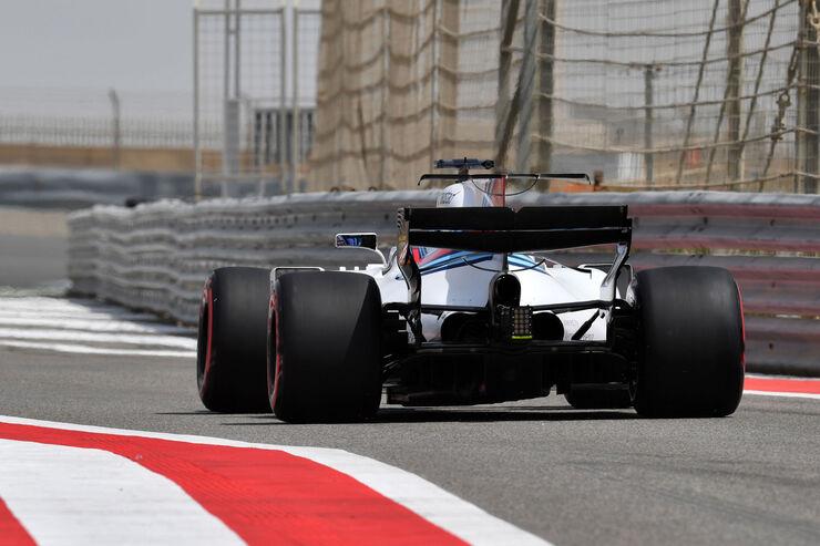 https://imgr1.auto-motor-und-sport.de/Lance-Stroll-Williams-Formel-1-Testfahrten-Bahrain-International-Circuit-Dienstag-18-4-2017-fotoshowBig-de2495ba-1066019.jpg
