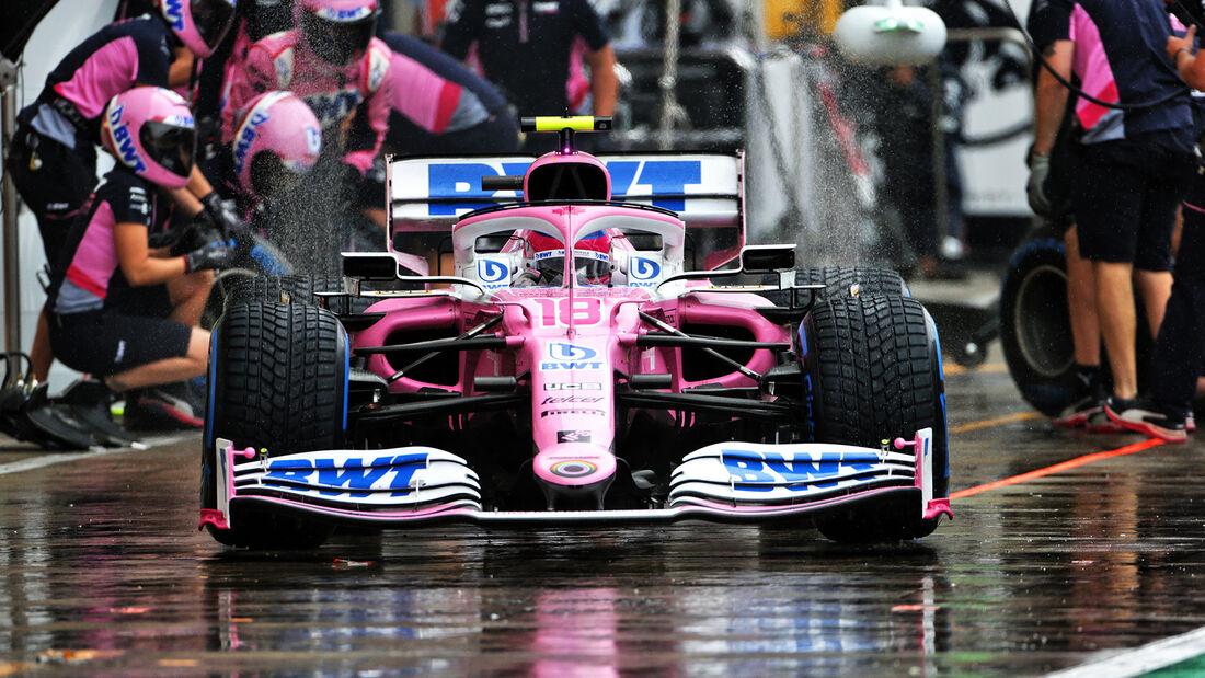 [Imagen: Lance-Strolll-Racing-Point-Formel-1-GP-S...705703.jpg]