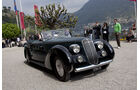 Lancia Astura 4th Series