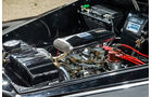 Lancia Aurelia B10, Motor