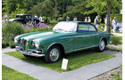Lancia Aurelia, Jewels in the Park, Classic Days Schloss Dyck
