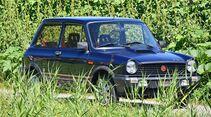 Lancia-Autobianchi-A112-Abarth-1985