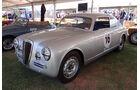 Lancia B20 GP Australien Classics