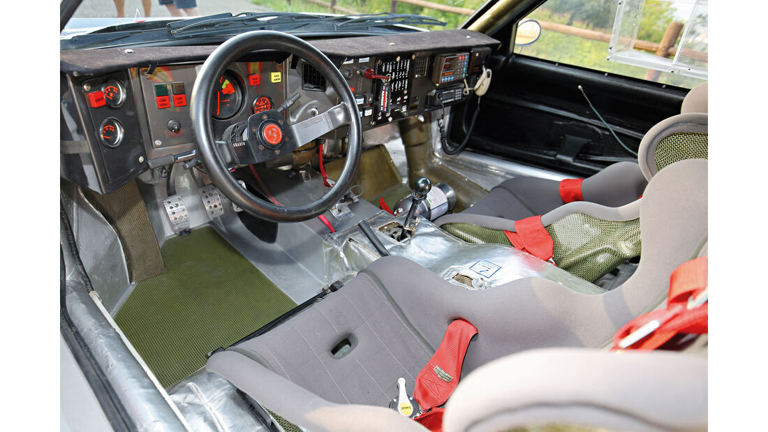 Lancia-Delta-S4-Gruppe-B
