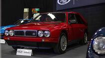Lancia Delta S4 RM Auctions Techno Classica Essen