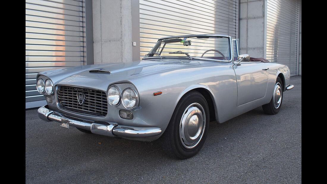 Lancia-Flaminia-2,5-GT-3C-Convertibile-Touring-1964