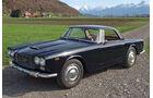 Lancia Flaminia 2500 GT 3C Touring