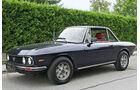 Lancia Fulvia Coupe 1,3 S