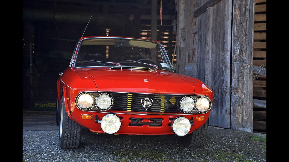 Lancia-Fulvia-Coupe-1600-HF-1972