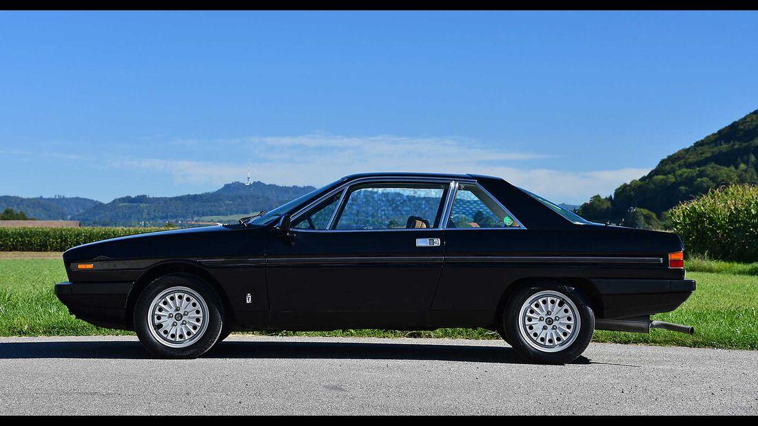 Lancia-Gamma-2500-IE-Coupe-1981