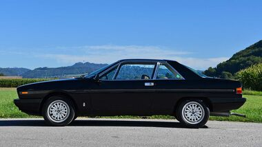 Lancia-Gamma-2500-IE-Coupe-1981