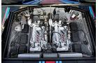 Lancia Sportboot, Yacht, Sportboot
