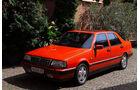 Lancia Thema 8.32 Seitenansicht