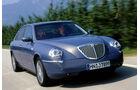Lancia Thesis 2.4 JTD
