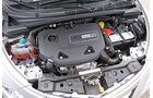 Lancia Ypsilon 0.9 Twinair Platinum, Motor