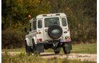 Land-Rover-90-V8-Heck