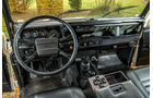 Land-Rover-90-V8-Interieur