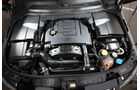 Land Rover Discovery 3.0 TDV6, Motor