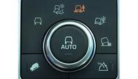 Land Rover Innovationen (2018)