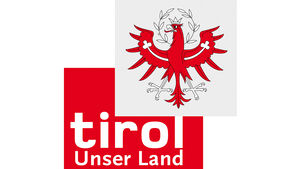Landeswappen Tirol