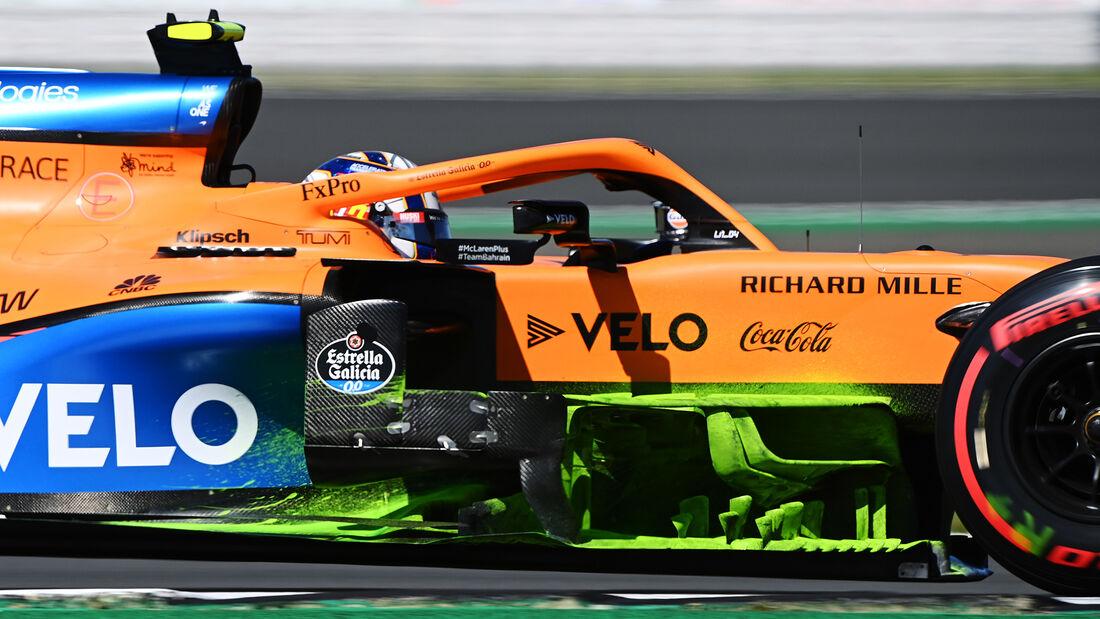 [Imagen: Lando-Norris-McLaren-Formel-1-GP-70-Jahr...713149.jpg]