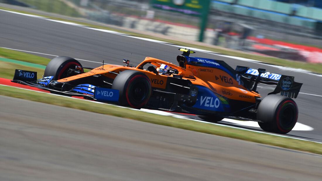 [Imagen: Lando-Norris-McLaren-Formel-1-GP-70-Jahr...713173.jpg]