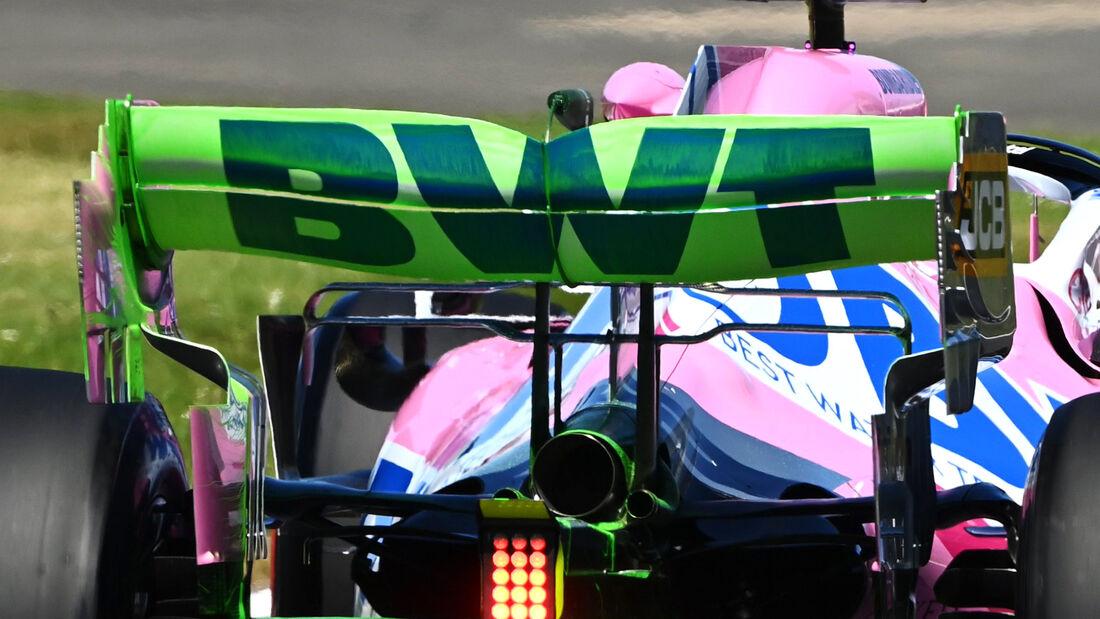 [Imagen: Lando-Norris-McLaren-Formel-1-GP-70-Jahr...713172.jpg]